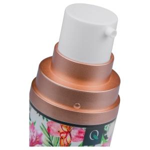 Exotiq Massage Oil Basil Citrus - 100 ml