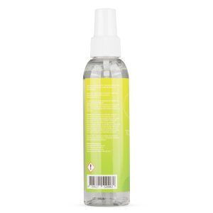 EasyGlide Cleaning - 150 ml