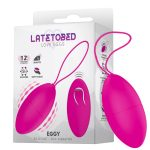 1-eggy-vibrating-egg-wireless-remote-control-silicone
